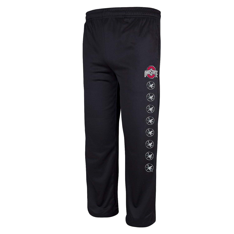 高品質 NCAA NCAA SpiritステッカーDub Stepパンツ B06XY7HX7K 3L ブラック Stepパンツ B06XY7HX7K, BEANS Online Shop:21b3f990 --- a0267596.xsph.ru