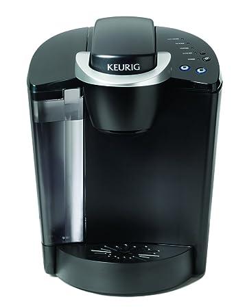 Keurig K40 Elite Brewing System