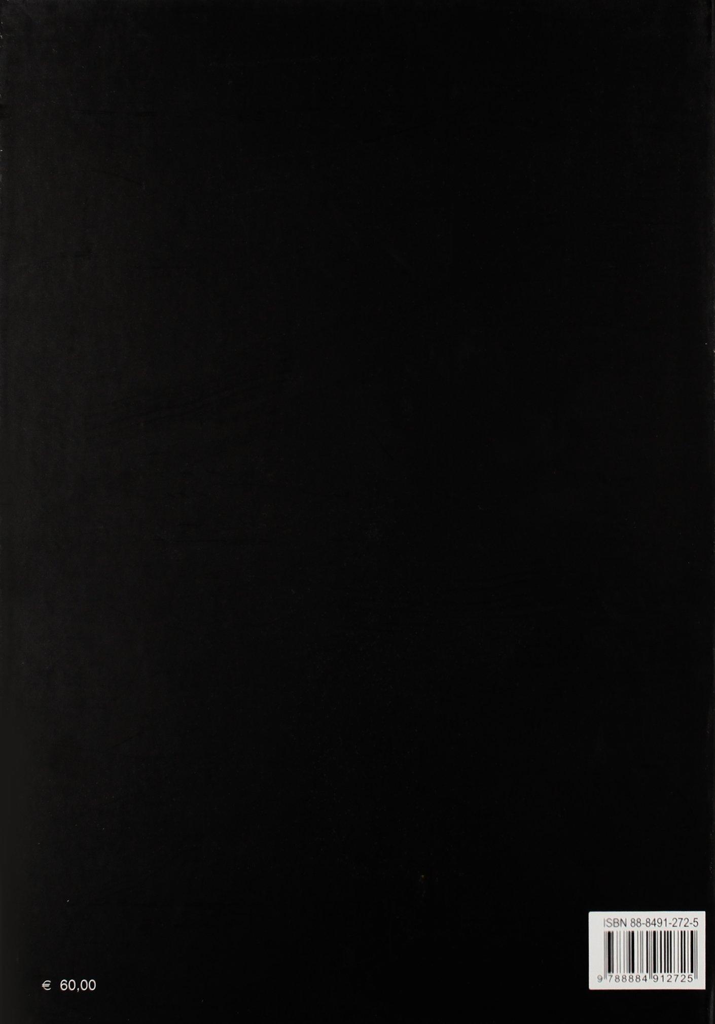 Kartell. 150 items. 150 artworks. Ediz. illustrata Design e ...