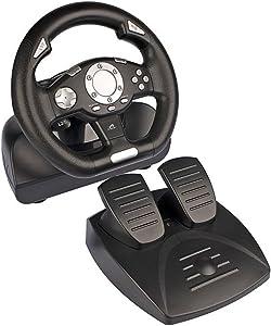 Tracer - Steering Wheel Sierra USB