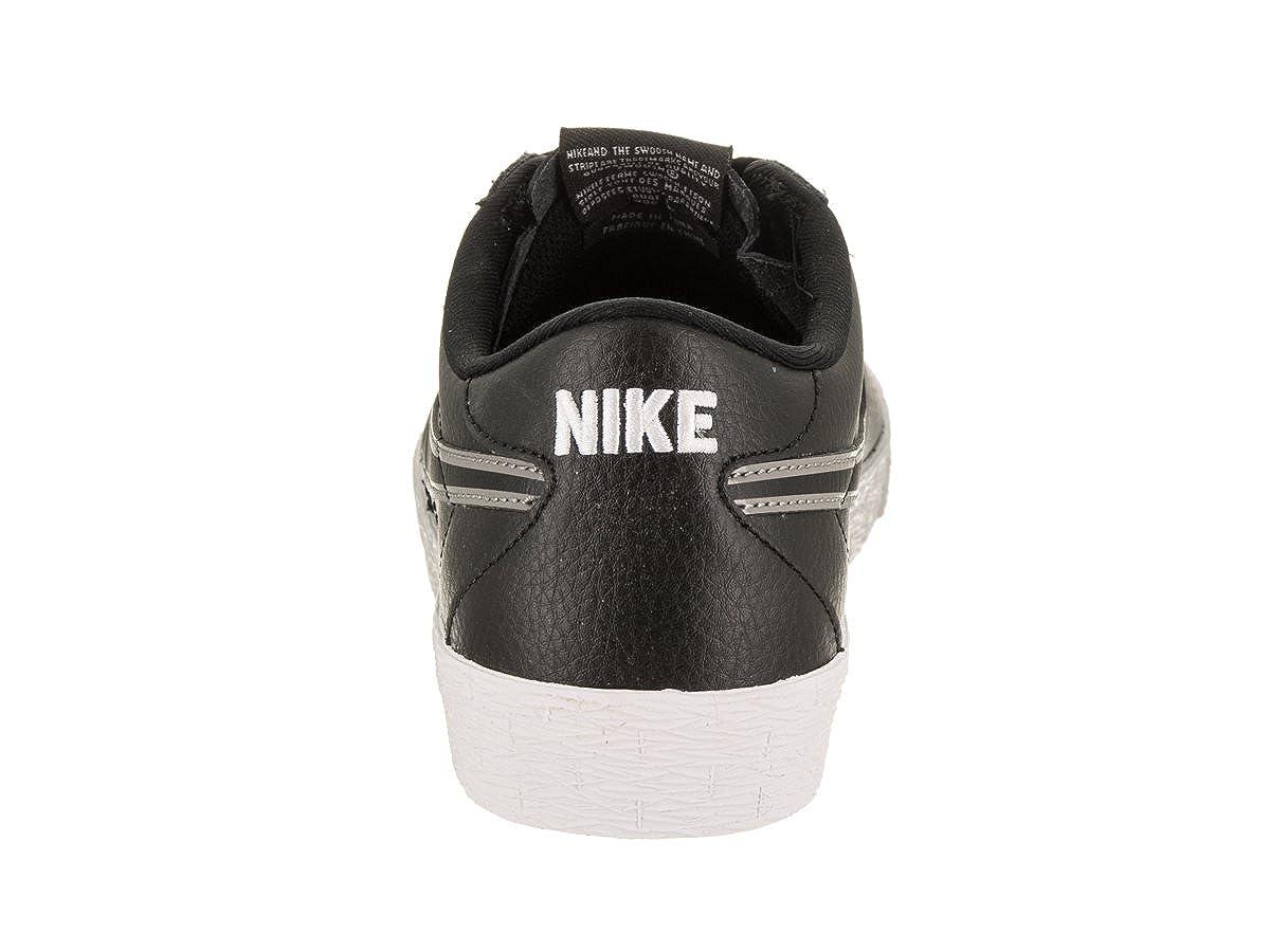 pretty nice 82de4 fb420 Amazon.com   Nike Men s SB Bruin Zoom PRM SE Skate Shoe   Shoes