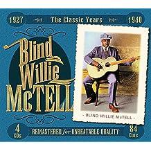 Classic Years: 1927-1940