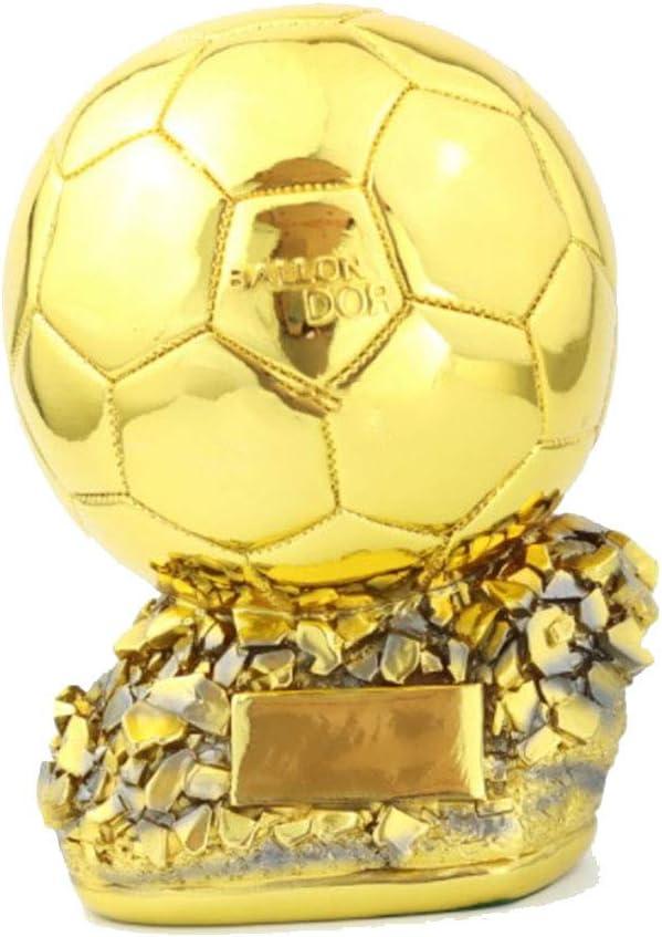 EP-Trophy Premio Globo de Oro de la Federación Internacional de ...