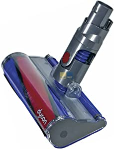 Dyson Soft Roller Cleaner Head for Dyson V6 Models
