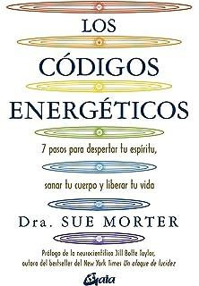 Cuerpo De Oriente, Mente De Occidente: Psicología y sistema de ...