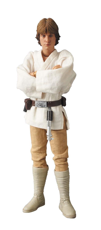 UU Luke Skywalker (A New Hope Ver.) MedicomToy [JAPAN] (japan import)
