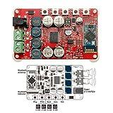 HiLetgo TDA7492P 50W+50W Wireless Bluetooth