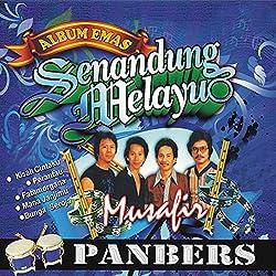 Senandung Melayu Panbers