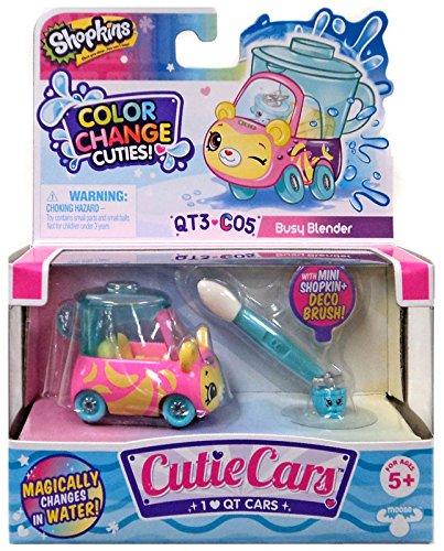 car change colors - 9