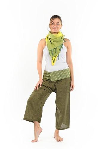 Fantazia – Pantalón – para mujer