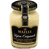 Maille Dijon Originale Traditional Dijon Mustard -- 7.5 oz (pack of 2)