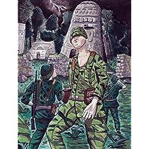 De oppresso liber (AVH Vietnam t. 4) (French Edition)