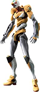 Neon Genesis Evangelion: Evangelion Unit-00 DX Positron Cannon Set,Bandai Spirits RG 1/144