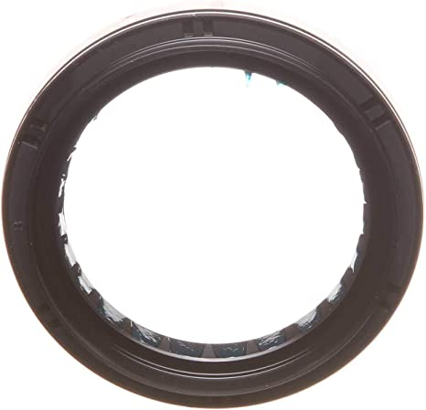 Sd-Type; New # 93102-28457-00 Made by Yamaha Yamaha 93102-28348-00 Oil Seal