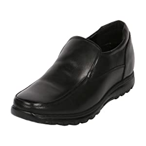 Men's Combination Shoes 3