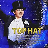 TOP HAT(2CD)