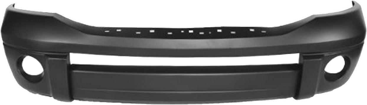 Benlari Saddlebag Hard Bag Theft Deterrent Theft Bolt Screw Security Kit Mounting Hardware Compatible for Harley Davidson Touring Electra Street Road Glide Road King FLHR FLHTC FLHX 1993-2020