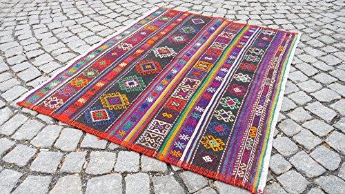 Turkish kilim rug kilim rug handmade kilim rug vintage rugs