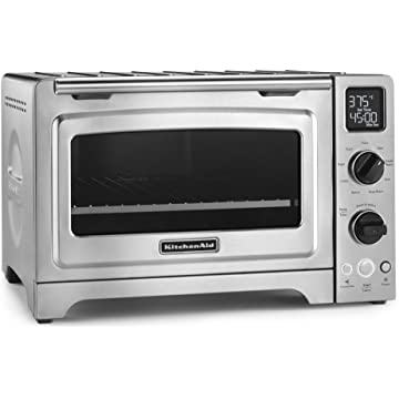 top selling KitchenAid Stainless Steel
