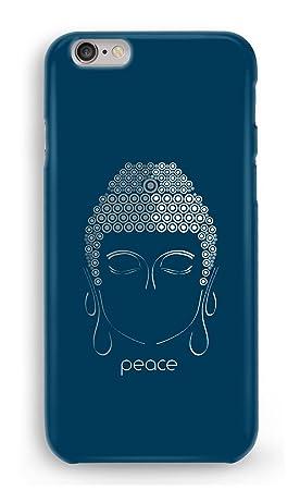 Funda Carcasa Buda Budismo para Huawei P20 Lite plástico ...
