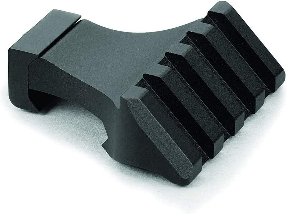 Vortex Optics 45 Degree Mount for Red Dot Sights