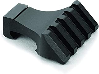 product image for Vortex Optics 45 Degree Mount for Red Dot Sights