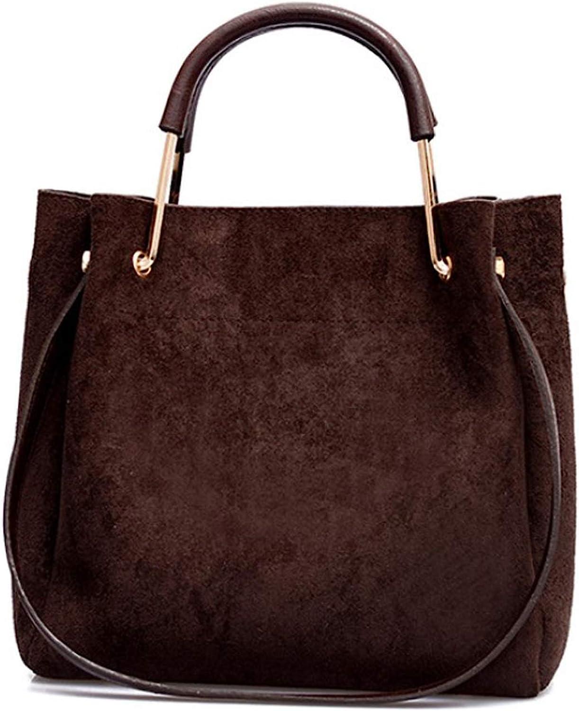 Vintage Women's Bag...