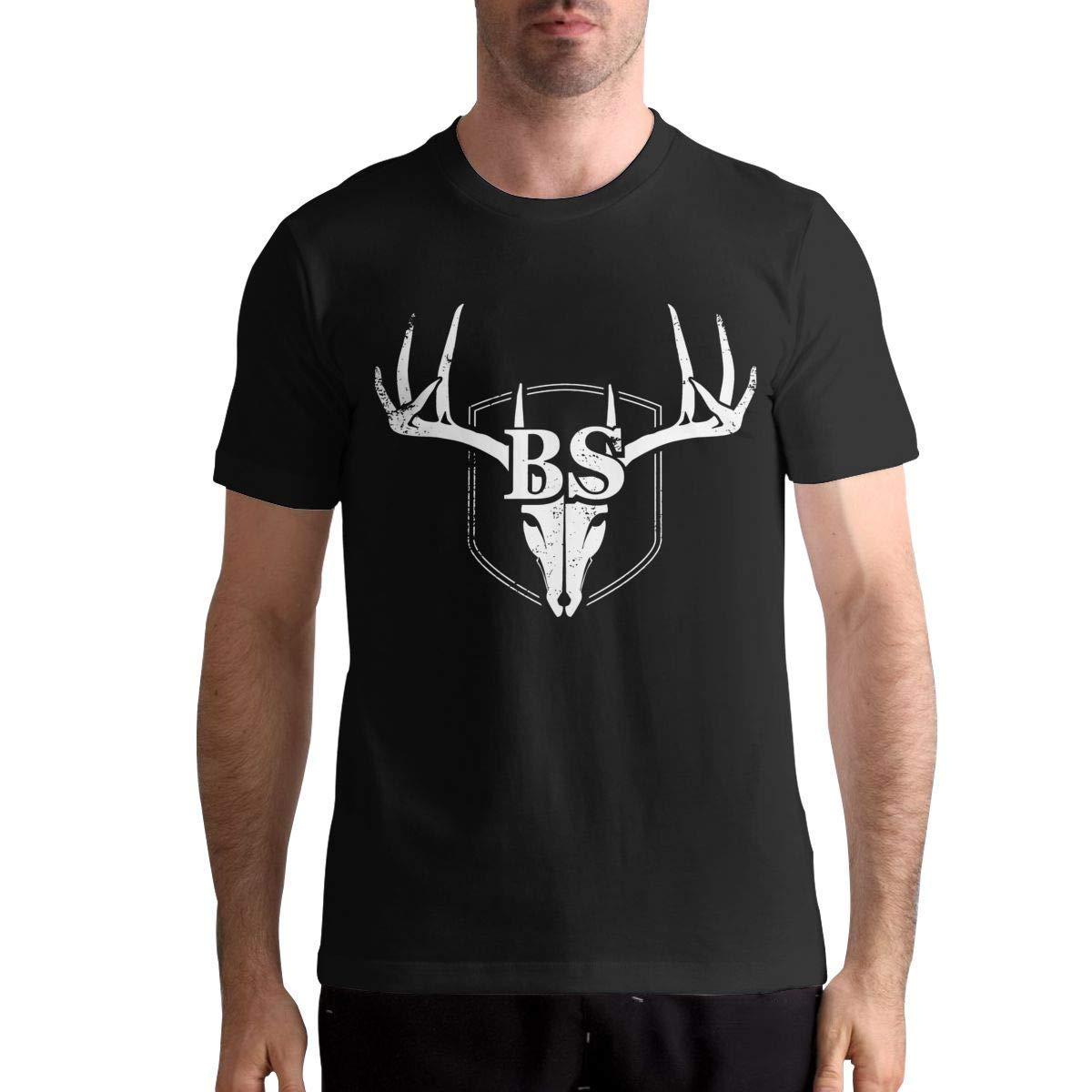 Blake Shelton T Shirt S T Shirt Fashion Tops Round Neck Short Sleeve Tee