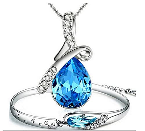 8eb585b1f680 Joyas de Acero de titanio elegante Nobleza ángel lágrimas Tous joyas ...