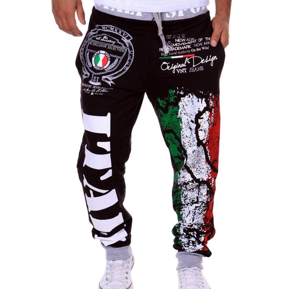 feiXIANG Uomo Pantaloni Pantaloni Uomo Pantalone Jeans Pantaloncini Casual, Abbigliamento Uomo, Pantaloni Uomo Jeans