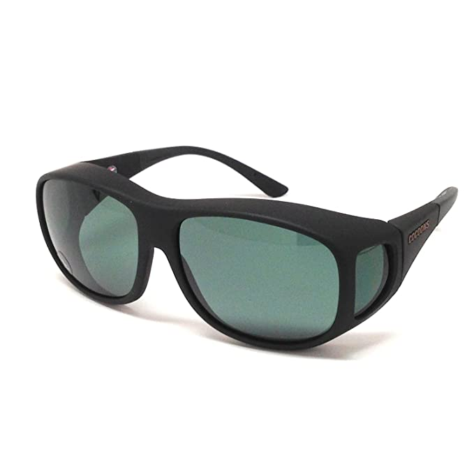 7693c27448 Cocoons Low Vision C302G Pilot Sunglasses  Amazon.in  Clothing ...