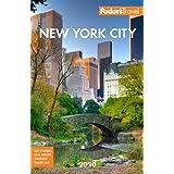 Fodor's New York City 2020 (Full-color Travel Guide)