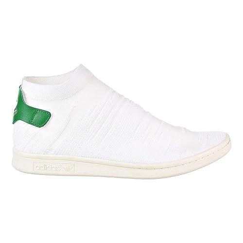 adidas donna scarpe calzino