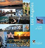 img - for Los Angeles - a city of fame: My instagram photravel_ru (United States of America) book / textbook / text book