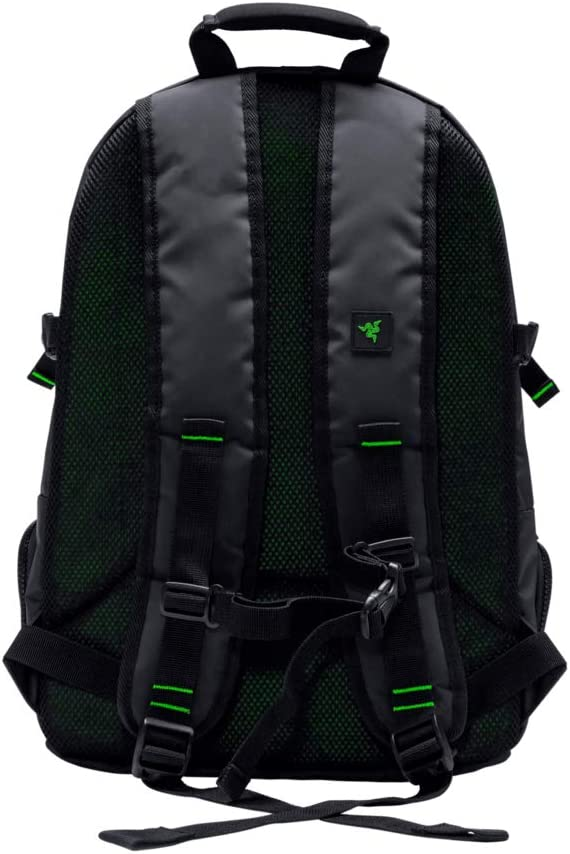 Best Gaming Backpacks