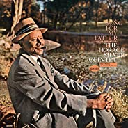 Song For My Father [Blue Note Classic Vinyl Series LP]