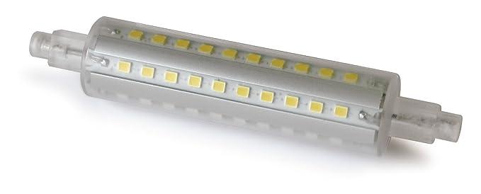 Beghelli lámpara beg56111 6 es WmulticolorAmazon LED nX08OkwP