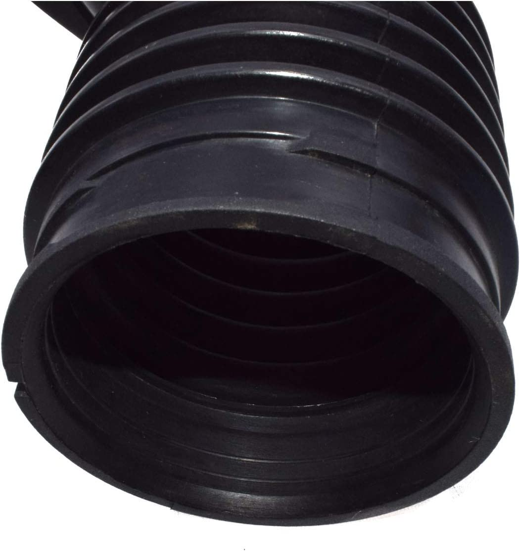 Replacement Air Intake Hose//Tube 17228-R70-A01 17228R70A01 NEW FOR Honda Crosstour Accord Accord Crosstour 3.5L 2008 2009 2010 2011 2012 2013 2014 2015