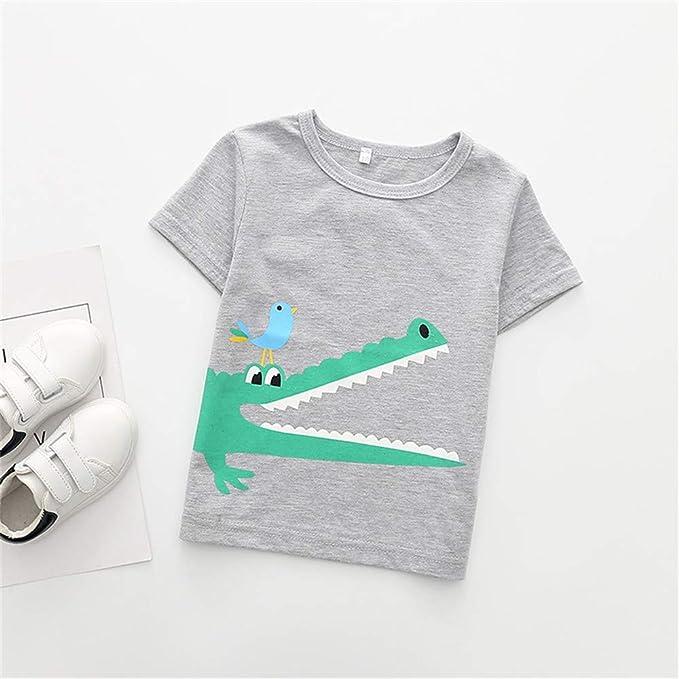 Ropa de bebé Ropa de niña elegante Ropa de verano para niños ...