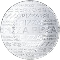 Excèlsa Pizzateller, Transparent, 35 cm