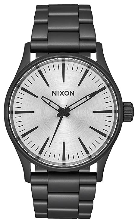 Reloj - Nixon - para Hombre - A450-2345-00
