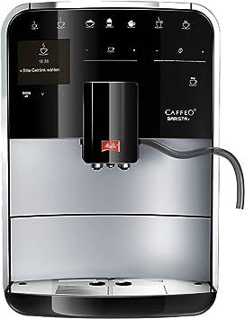 Melitta Cafetera automática