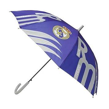 Paraguas Cadete Real Madrid