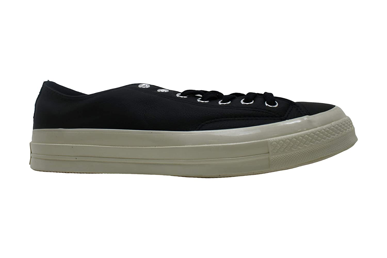 Converse Womens CTAS 70 Ox Low Top Lace