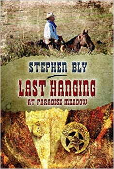 Image result for last hanging at paradise meadow