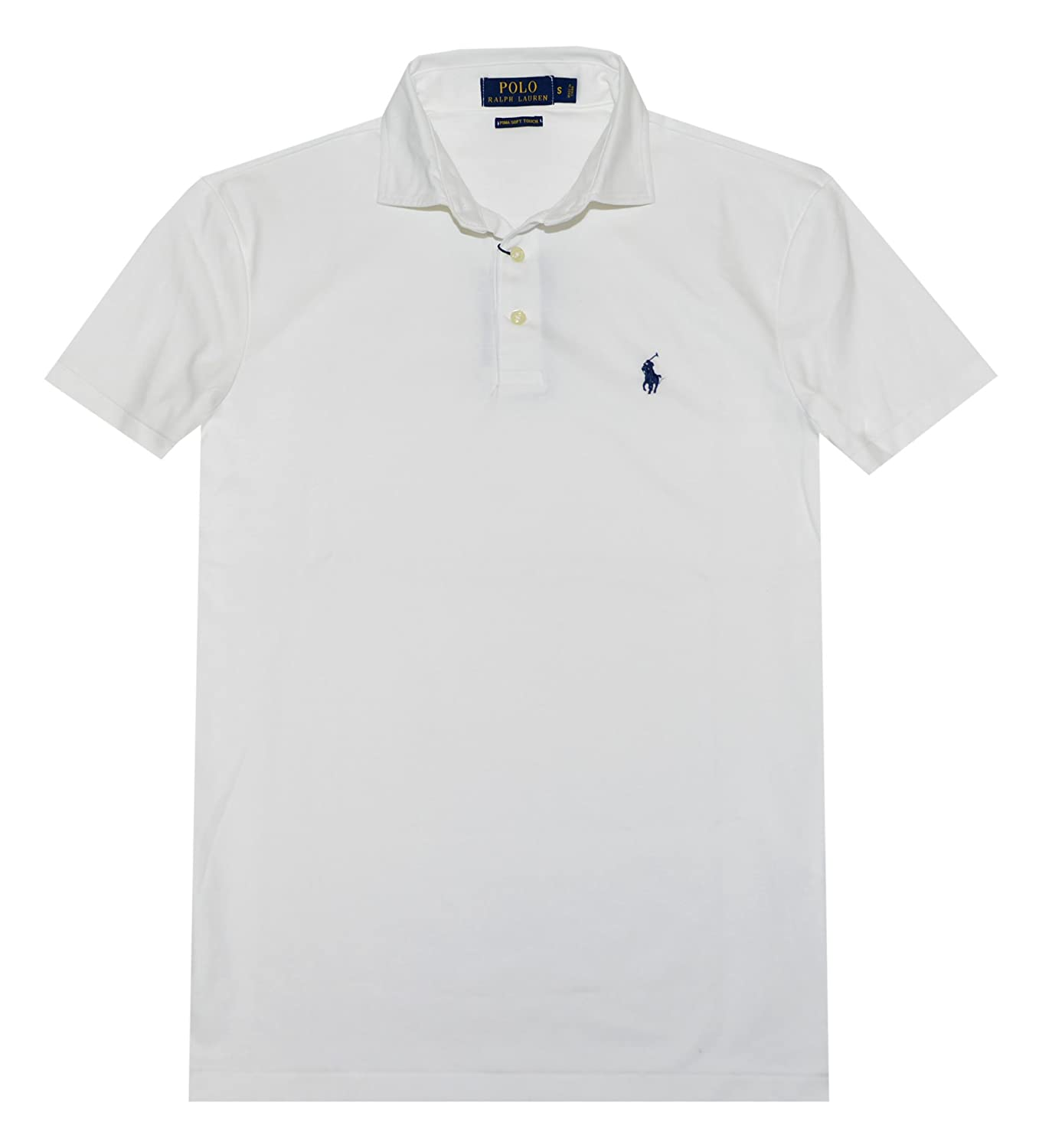 From Ralph Buy Polo ChinaSaddha Lauren Shirts f76ygbvY