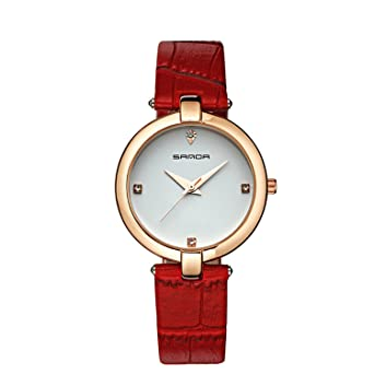 Amazon.com: Christmas Gifts New Year New You Deals Sale 2018-Women ...