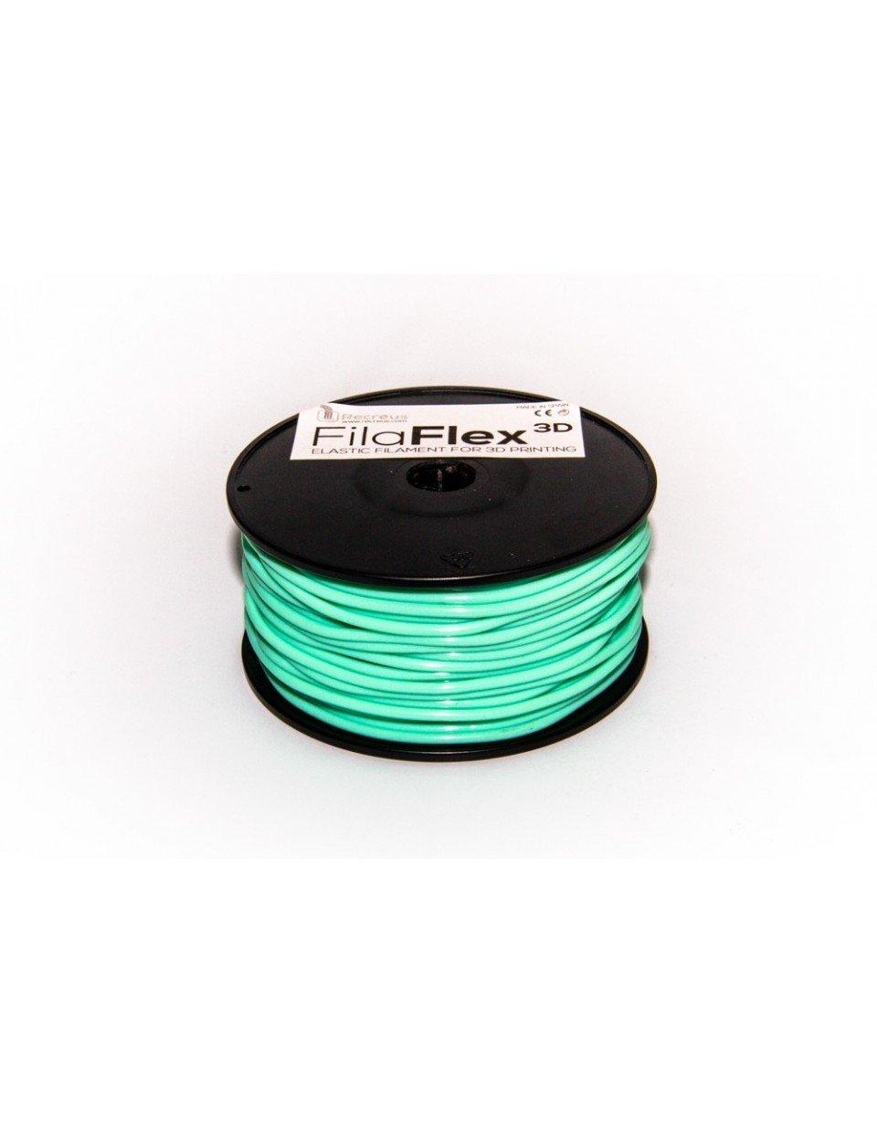 BQ filaflex