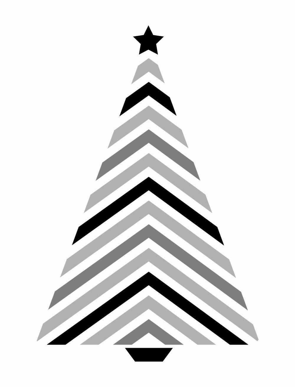 Unbekannt Hero Hero Hero Arts gestreift Weihnachtsbaum mit Stern Woodblock Stempel B00GSR2GJC | Vielfalt  | Neue Produkte im Jahr 2019  | Angenehmes Gefühl  4c15fe