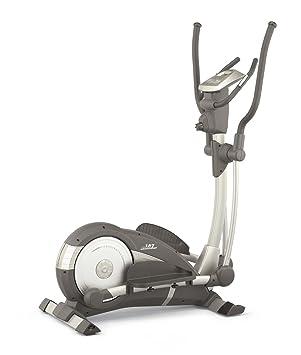 Fitness & Jogging Kettler Crosstrainer Verso 300